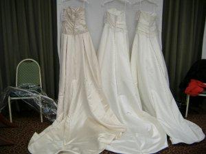Dresses 037 - all 3.jpg
