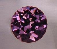 Spinel_Purple_Round.jpg