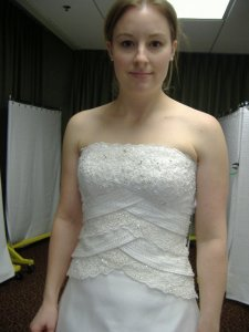 Dresses 035.jpg