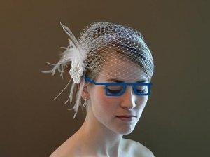 veil.with.glasses.JPG