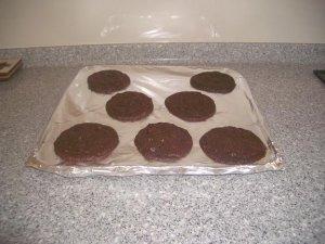 Choco chip cookies.JPG