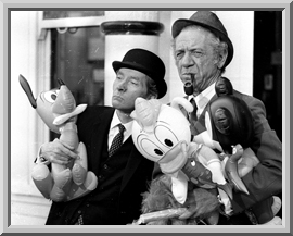 sid james and kenneth williams.jpg