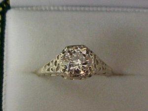 colour O colour diamond - pinky-gray2.jpg
