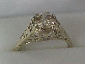 colour O colour diamond - pinky-gray1.jpg
