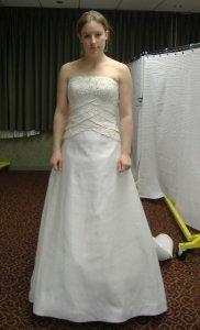 Dresses 034 e.jpg