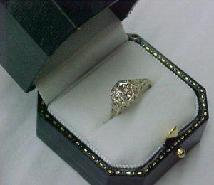 colour O colour diamond - pinky-gray5.jpg