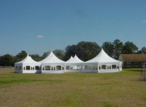 8-tent_Wedding_Setup-530x389.jpg