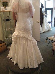 HavensbustleTHE Dress - 156.jpg