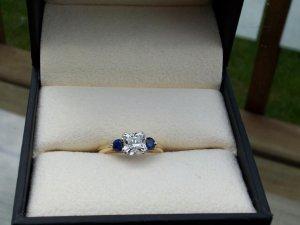 diamonds6A.jpg