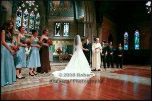 jstar-bridesmaids2.jpg