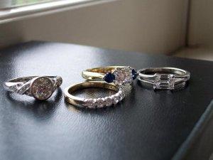 diamonds1B.jpg