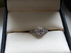 diamonds3A.jpg