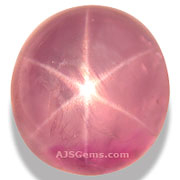 pink-star-1232692604.jpg