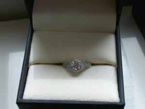 diamonds2A.jpg