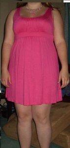 dress04.25 001awe.jpg