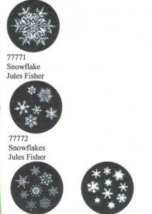 snowflake gobo.jpg