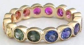 w1281-sapphire-eternity-ring.jpg