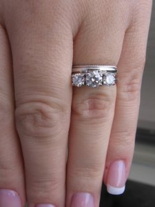 diamonddanasband 2.jpg