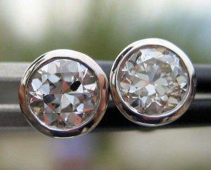 EricaGrace 0.84CTW OEC Bezel Earrings.jpg