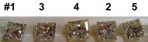 Diamonds 045 s.jpg
