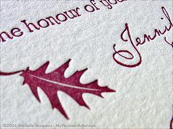pressed invitations 2009.jpg