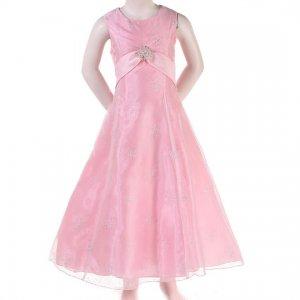 pinkorganzafgdress.jpg