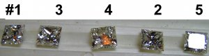 Diamonds 037 s.jpg