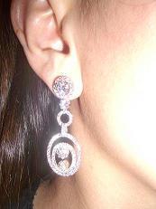 dangly earrings_2.JPG