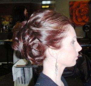 Alison Hair1.JPG