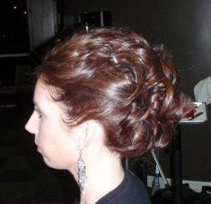 Alison Hair2.JPG