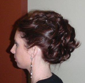 Alison Hair5.JPG