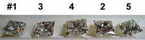 Diamonds 044 s.jpg