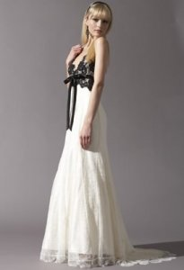 dress- black lace.JPG