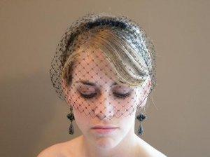 veil - black birdcage.jpg