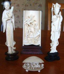Ivorypieces01.jpg