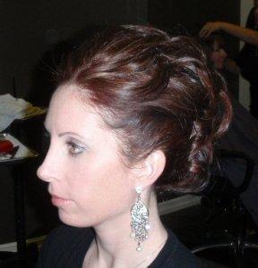 Alison Hair 3.JPG