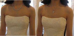 pricescopejewelry.jpg