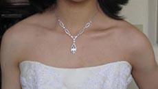 pricescopejewelry1b.jpg