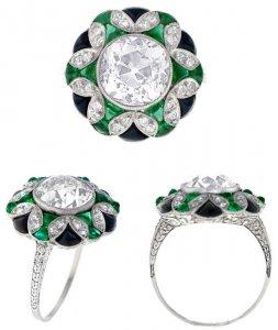 Estatediamondjewelry.jpg