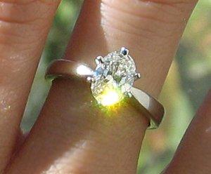 my oval diamond pic 2.jpg