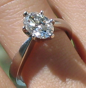 my oval diamond pic 4.jpg