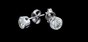 earringpearlmans123.png
