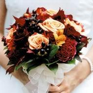 pl_12ws_sig_flowers1_190x190.jpg