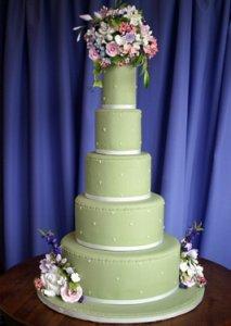cakesagegreen.jpg