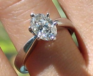 my oval diamond pic 6.jpg