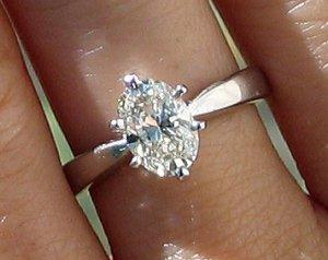 my oval diamond pic 7.jpg