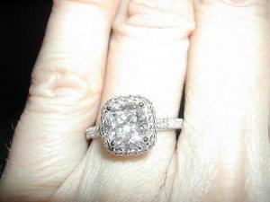ring #1 PS.JPG