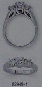 Ring 6 B2.JPG