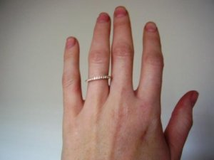 ring 3 email size.jpg