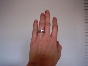 ring 2 email size.jpg